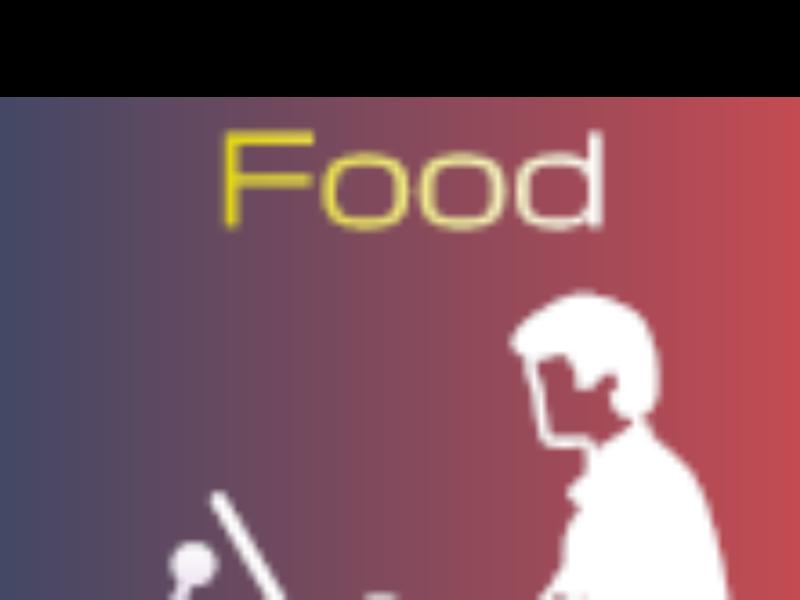 Un FAQ Food Safety Culture collaboratif