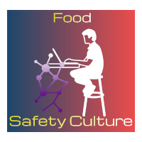 IFS Food V7 & plan Food Safety Culture