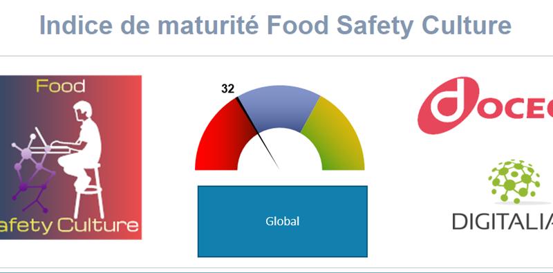 Comment développer une culture de la sécurité alimentaire – food safety culture ? (épisode n°1)